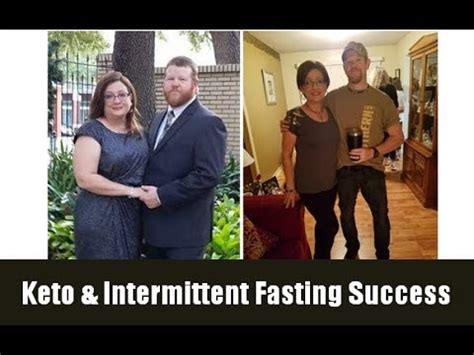 keto fasting ketosis intermittent fasting before after dr berg