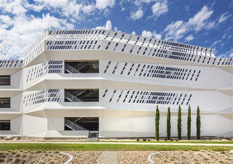 most high tech house 100 most high tech house best 25 modern tiny house