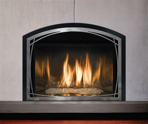 Century Fireplace Inserts by Fullview Modern Insert Pool Spa