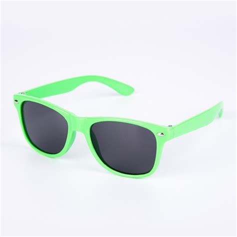 cool glasses 2017 children glasses frame sunglasses pop