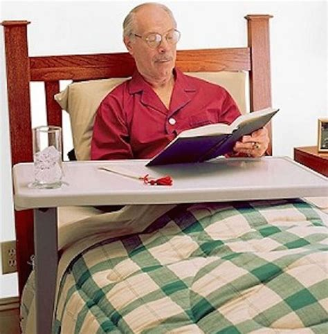 hospital bed table for sale top 28 best 25 hospital table ideas hill rom over bed
