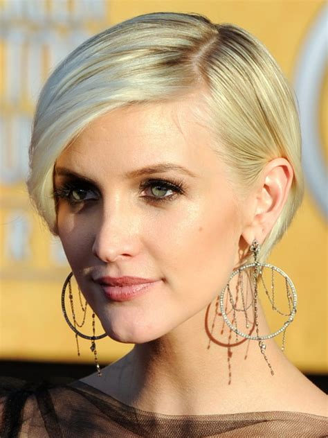 beautiful hairstyles for oval faces women s fave hairstyles