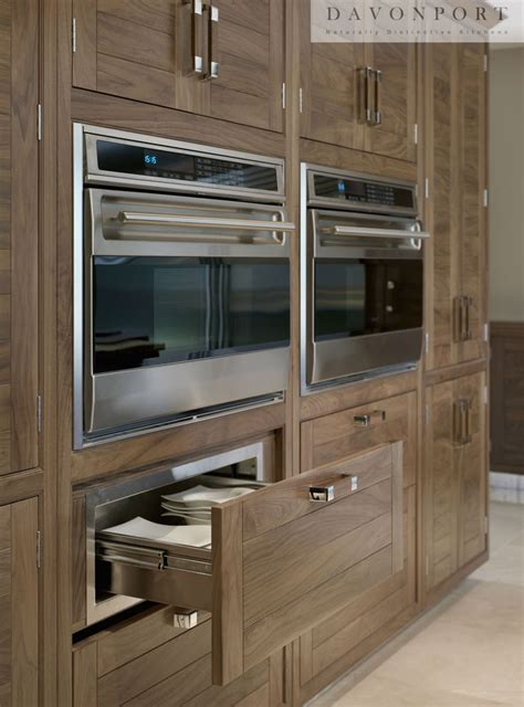 Wolf Warming Drawers by 17 Best Ideas About Wolf Oven On Wolf Kitchen