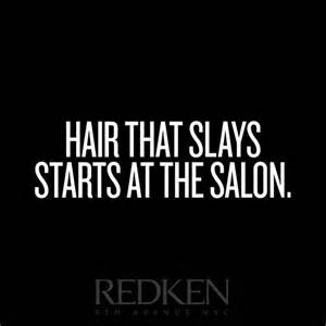 best 25 hairstylist quotes ideas on salon