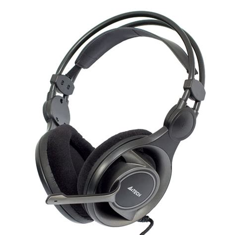 Headphone X Tech a4tech headphone hs 100 price in pakistan