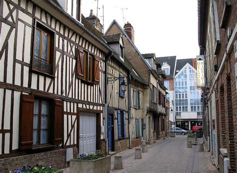 Immo Beauvais : Le marché de l?immobilier repart à Beauvais