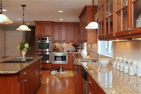 semi custom kitchen cabinets online kitchen cabinets