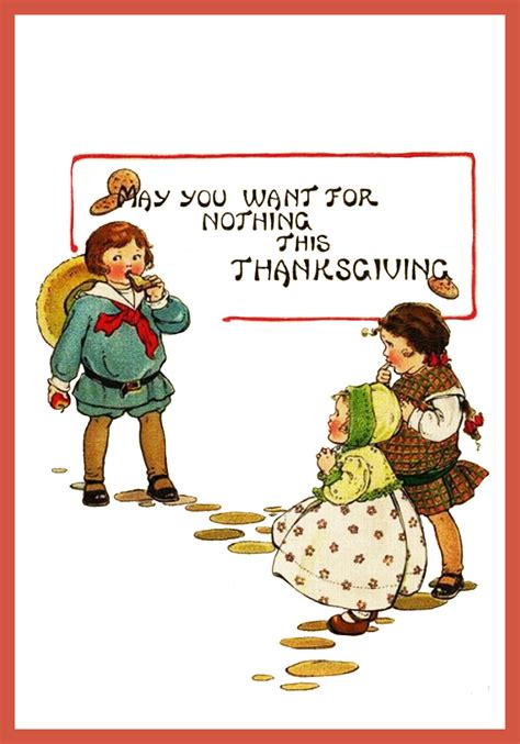 printable thanksgiving cards funny thanksgiving greeting cards free printable greeting cards
