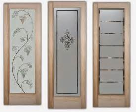 Glass Door That Changes From Clear To Frosted Etched Glass Doors For Interior Etched Glass Nyc