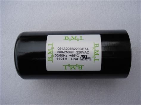 franklin electric well capacitor 3 hp well capacitor 275463111 for franklin 2823028110 2823028310 ebay
