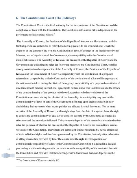 Constitution Introduction Essay by Constitutional Principles Individual Rights Essay Educationcoursework X Fc2