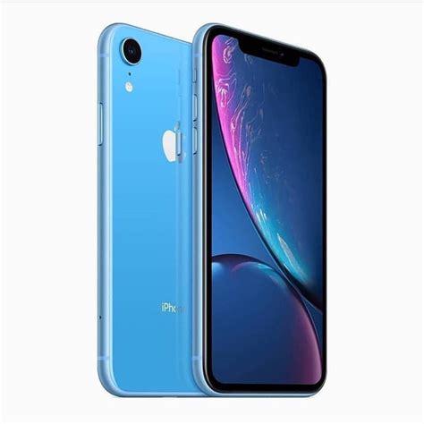 iphone xr blue gadgets en  iphone fondos de