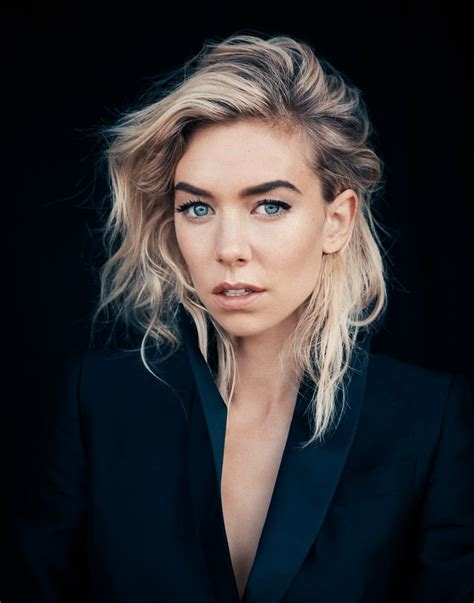 vanessa kirby beautiful vanessa kirby inspiring women in 2018 pinterest