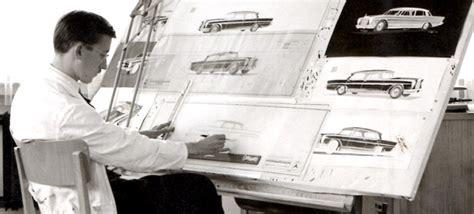 Auto Designer by Forum Frenzy Legendary Auto Designer Paul Bracq Talks