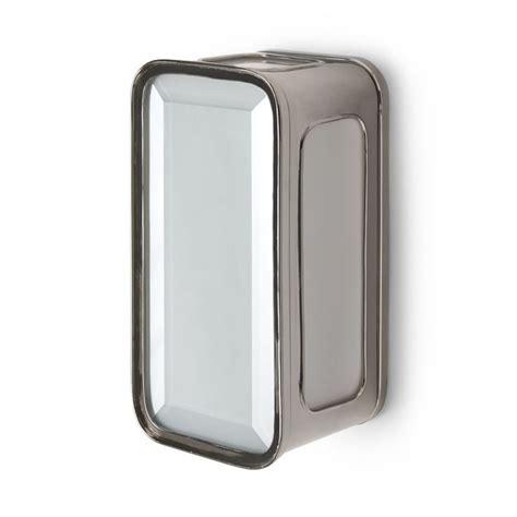 sconces bathroom lighting
