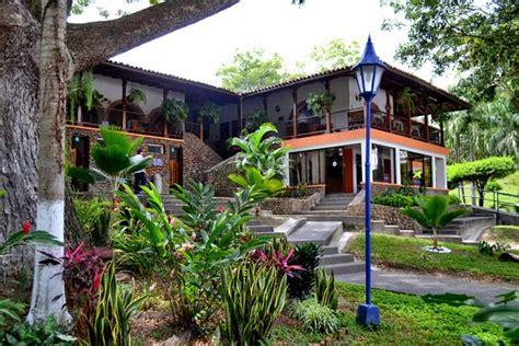 numeros del hotel holafo cartago valle hotel cestre el danubio cartago colombia opiniones