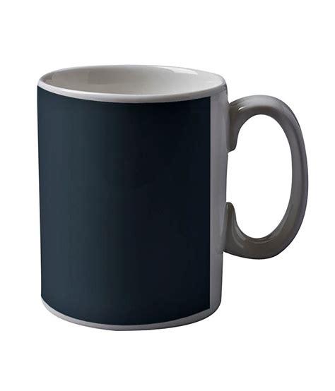 artistic coffee artifa iron artistic coffee mug buy at best
