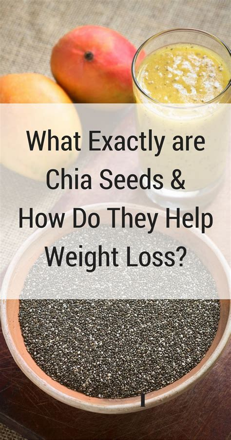 Chia Seeds Detox Lose Weight by 10954 Best Weight Loss Motivation Images On