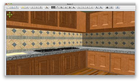 descargar home design 3d para mac sweet home 3d para mac descargar