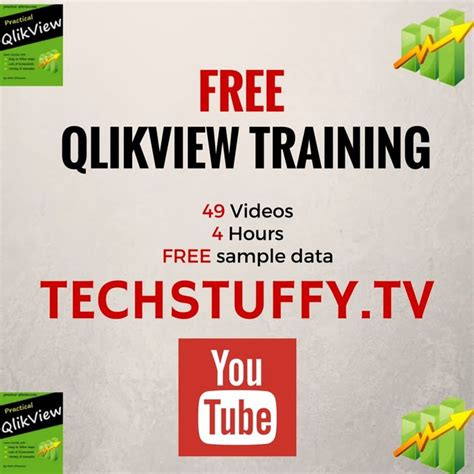 qlikview tutorial for beginners video 8 best qlikview images on pinterest dashboard design