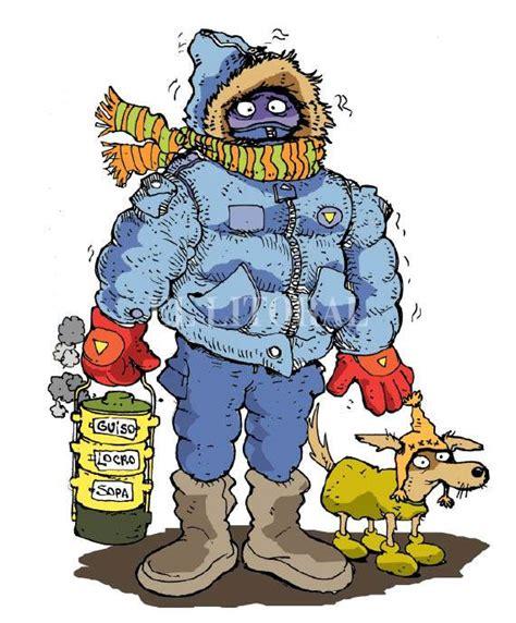 imagenes graciosas teniendo frio por si hace fr 237 o revista nosotros el litoral