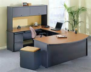 Office Desk Chairs For Sale Design Ideas Modern Office Desks On Sale Decobizz