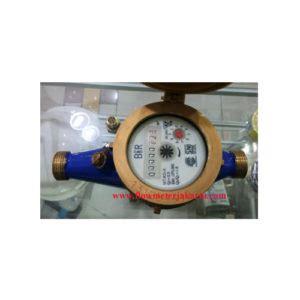 Water Meter Br 3 Inch water meter br 3 4 inch cv aneka alat teknik