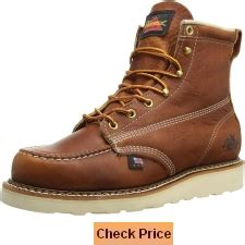 comfortable work boots for standing all day 6 most comfortable work boots for standing all day 2018