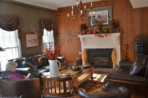 hudson house cold spring bar and lounge picture of hudson house inn cold spring tripadvisor