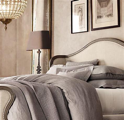 belgian linen bedding vintage washed belgian linen bedding 44 219 originally 59 279 the best linen