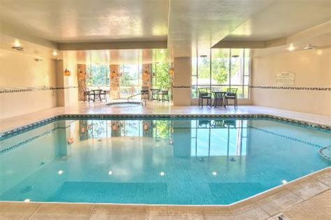Garden Inn Eagle Id by Garden Inn Boise Eagle Idaho Hotel Reviews