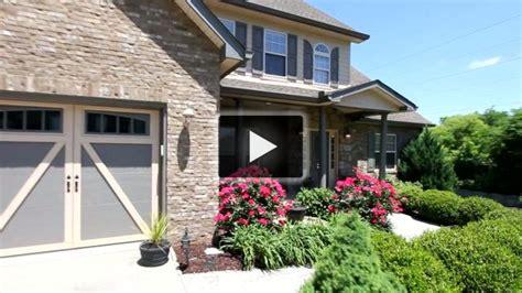 frank betz homes for sale frank betz design home for sale 3760 gooseneck dr