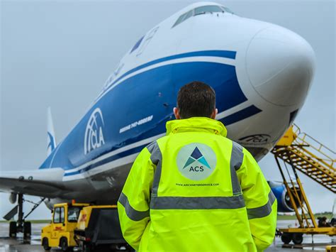 no let up in acs hurricane relief effort ǀ air cargo news