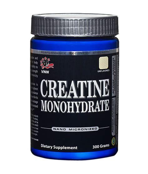 m you creatine powder vnn creatine powder 300 gm buy vnn creatine powder 300 gm