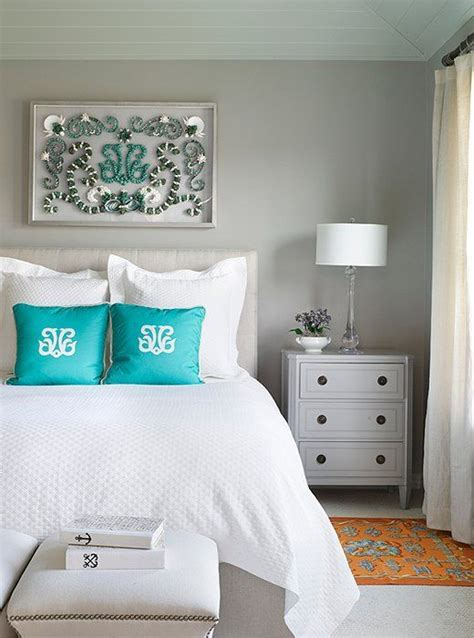 1000 ideas about teal bedroom accents on teal