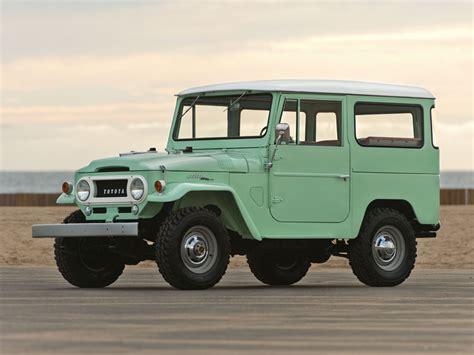 1966 Toyota Land Cruiser Fj40 Az15 R108 001 1 Jpg