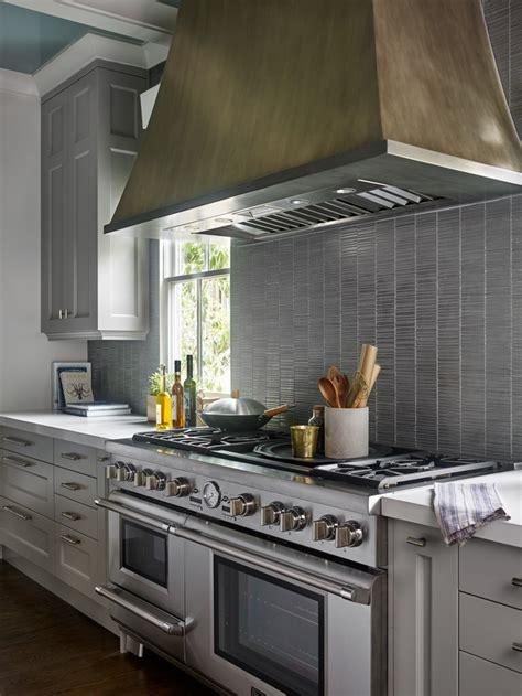 house beautiful kitchen   year