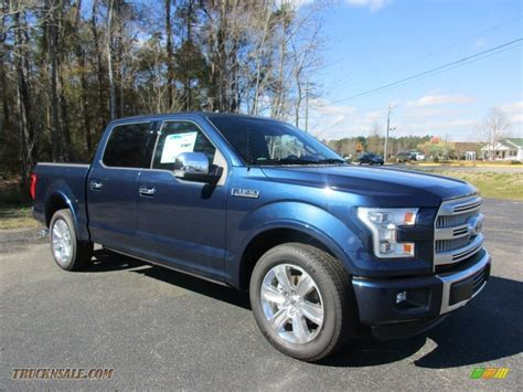 Used Ford F 150 by Ford F 150 Supercrew For Sale Used Ford F 150 Supercrew