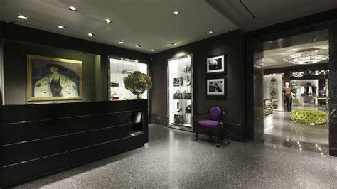 interni architettura uanof studio studio fotografico architettura