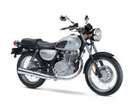 Suzuki Motorbike Models Suzuki Announces More Models Returning For 2013