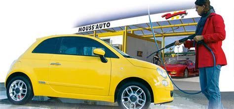 centres de lavage auto haute pression heurtaux