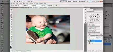 adobe photoshop tutorial resize image how to resize an image in adobe photoshop without losing