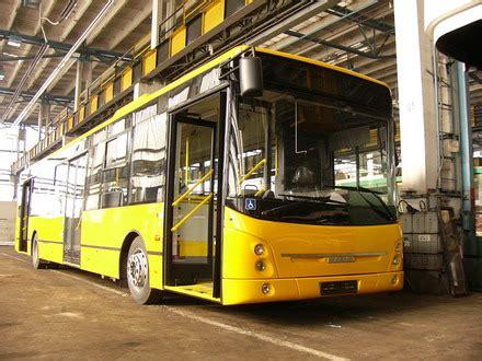 fotografen in osnabrück bussimulator omsi und virtualbus vbus org offizielles