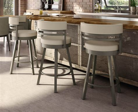 how to measure bar stools nashville s guide to barstool height style and brands