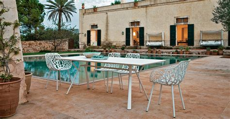 arredo giardino varese arredamento da giardino tavoli sedie sedute lettini