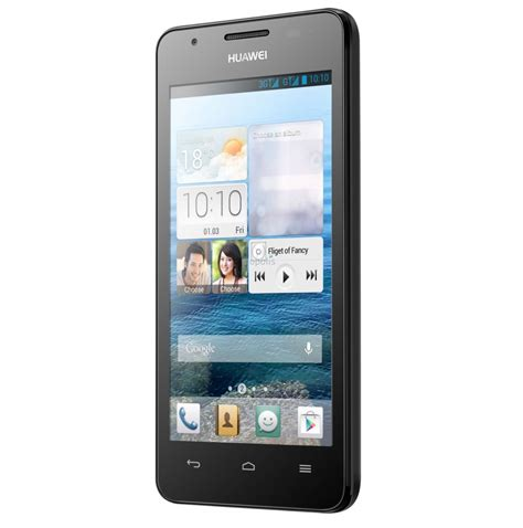 Hp Huawei Ascend G525 review huawei ascend g525 smartphone notebookcheck net