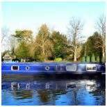 river thames boat hire marlow the river thames guide thames boat hire discover the
