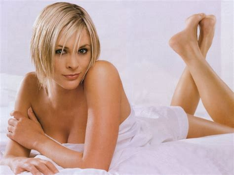 Tvs Sexiest by Falconer Wallpaper Images