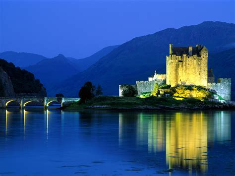 beautiful castles 10 most beautiful castles in the world damn cool pictures