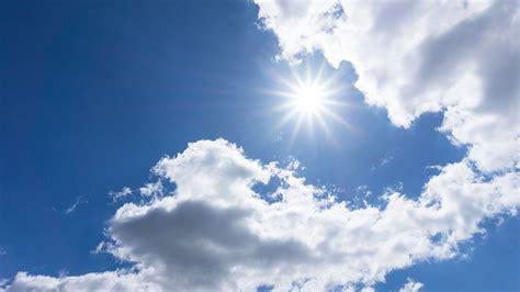 hdri sky  hdri skies
